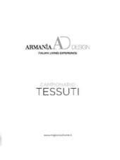 TESSUTI CLASSICI1p